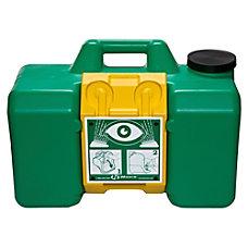 First Aid Only HAWS Portable Eyewash
