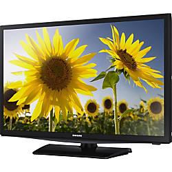 Samsung 4500 UN24H4500AF 24 720p LED