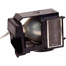 Buslink XPIF004 Replacement Lamp