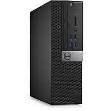 Dell OptiPlex 3000 3040 Desktop Computer