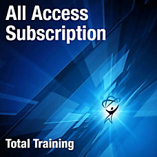 Total Training All Access 90 Day