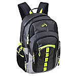 Mountain Edge 19 Deluxe Optimum Backpack
