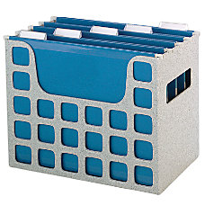 Pendaflex Super Decoflex 5 File Folders