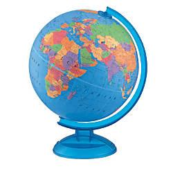 Replogle Adventurer Globe 12 x 12