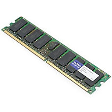 AddOn Cisco MEM 2951 512U2GB Compatible