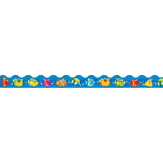 TREND Terrific Trimmers Sea Buddies 2