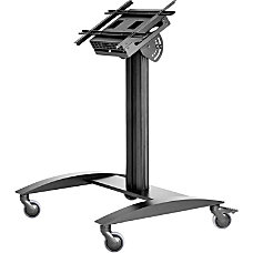 Peerless AV SmartMount SR575K Display Stand