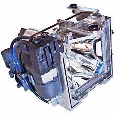 Buslink XPIF001 Replacement Lamp