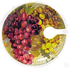 Vinotemp Epicureanist Cocktail Tray 4pk