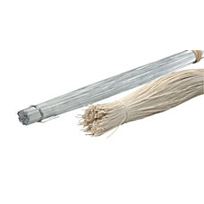 Wire Ties For Shipping Inventory Or