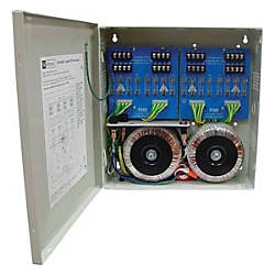 Altronix ALTV2416ULCBI Proprietary Power Supply