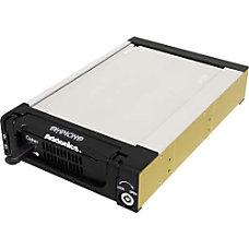 Addonics Diamond DCHD256EU3 Drive Enclosure External