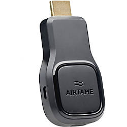 AIRTAME Wireless HDMI Adapter for Business