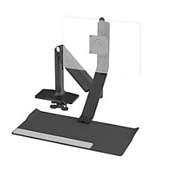 Humanscale QuickStand Lite For Heavy Monitor