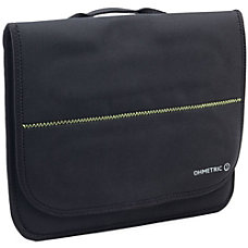 Ohmetric 30155 Carrying Case Sleeve for