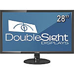 DoubleSight Displays DS 280UHD 28 Ultra