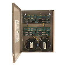 Altronix ALTV2432600 Proprietary Power Supply