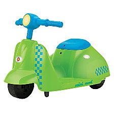 Razor Jr Mini Mod Electric Scooter