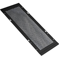 apc by schneider electric ar8575 cable trough cover by office depot officemax. Black Bedroom Furniture Sets. Home Design Ideas