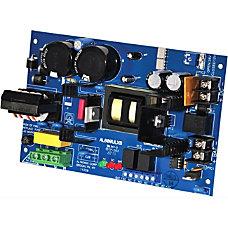 Altronix AL600ULXB Proprietary Power Supply