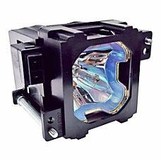 Buslink XPJV001 Replacement Lamp