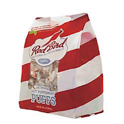 Piedmont Peppermint Puffs 46 Oz Bag