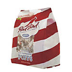Piedmont Peppermint Puffs 46 Oz Bag