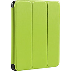 Verbatim Folio Flex Carrying Case Folio