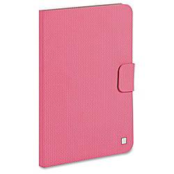 Verbatim Folio Hex Case for iPad
