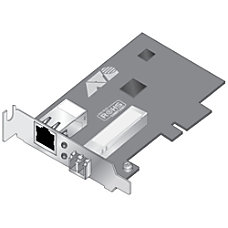 Allied Telesis AT 2911SFP Gigabit Ethernet