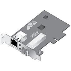 Allied Telesis AT 2911SFP Gigabit Ethernet