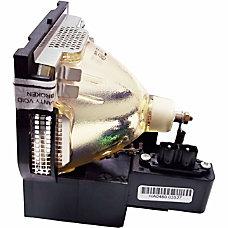 Buslink XPSA001 Replacement Lamp