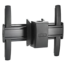 Chief FUSION MCM1U Ceiling Mount for