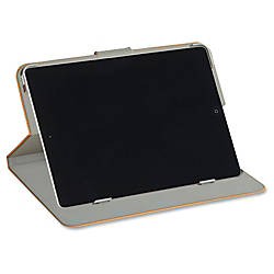 Verbatim Folio Hex Case for iPad