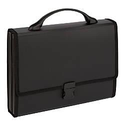 Office Depot Brand Poly 26 Pocket