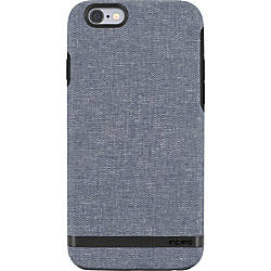 Incipio Carnaby Esquire Series for iPhone
