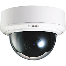 Bosch VDC 242 Surveillance Camera Color