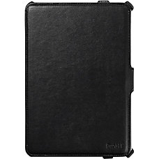 Inland Grips Carrying Case Folio for