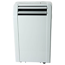 Royal Sovereign 13500 BTU 3 in