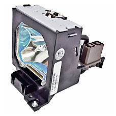 Buslink XPSN005 Replacement Lamp