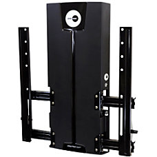 OmniMount LIFT70 Wall Mount for Flat