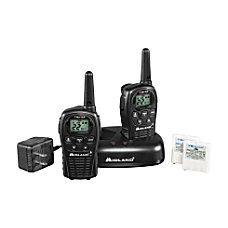 Midland Two Way Radio HH54VPMID