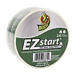 Duck EZ Start Packaging Tape 1