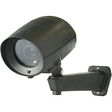 Bosch EX14MX4V0408B N Surveillance Camera Color