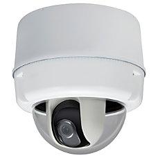 Toshiba JK SM5C I Camera Enclosure