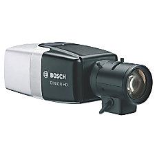 Bosch Dinion NBN 71013 BA 14
