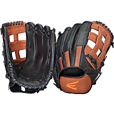 Easton Outfield 12 MKY1200