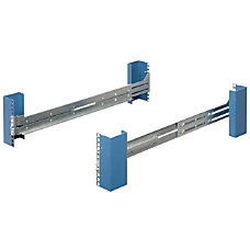 Rack Solutions 109 1837 Mounting Rail