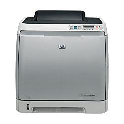 hp color laserjet 1600 printer by office depot officemax. Black Bedroom Furniture Sets. Home Design Ideas
