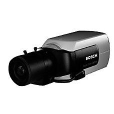 Bosch LTC 045521 High Resolution Surveillance